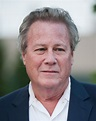 John Heard - John Heard Photos - 'Big' Outdoor Screening ...