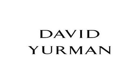 10602 David Yurman Promo Code 25 david yurman promo codes top 2019 coupons