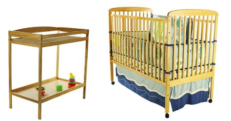 crib and changing table combo dream on me 2 in 1 full size convertible crib and changing