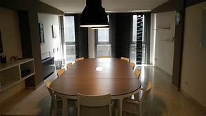 Affitto Di Ufficio In Via Fr U00e0 Bartolomeo  104  Castellina