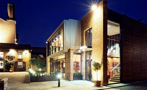 the albert shed albert s shed castlefield manchester bar reviews