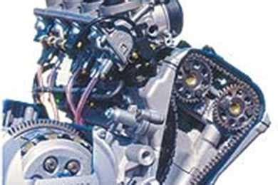 frando master cylinder improves braking feel