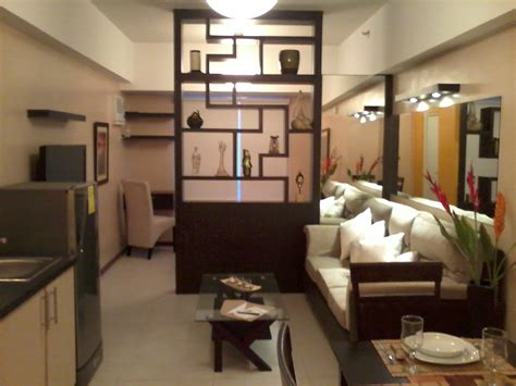 Interior Decoration Ideas For Small Homes Tiny Space Interiors Entry Small Space Home Office Interior Design Ideas Tn Home Small Entry