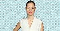 Who Is Phantom Thread Actress Vicky Krieps?