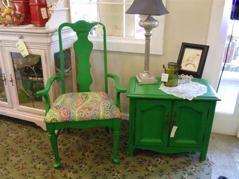 Emerald Green Home Decor  Marceladickcom