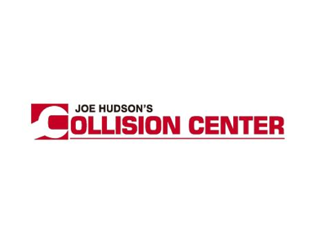 Even my insurance company couldn't get them on the phone. Private equity firm TSG to buy 110-location Joe Hudson's ...