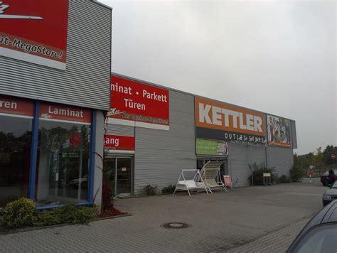 Kettler Werksverkauf Kamen — Kettlerqualität Für Kleingeld