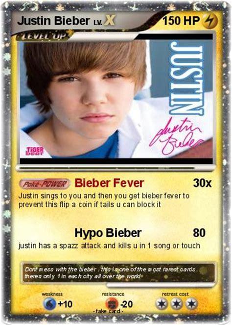 rarest pokemon card  existence