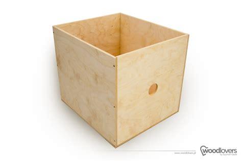 Kleine Holzkisten Ikea by Holzkisten Kaufen Ikea Wohn Design