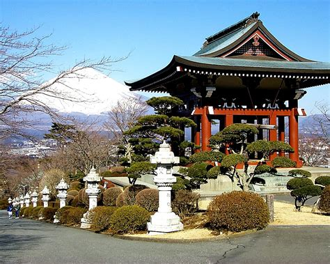 japanese pics the world factbook central intelligence agency