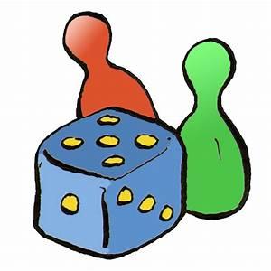 Spiele Fuer Kinder : willkommen lernspa f r kinder ~ Buech-reservation.com Haus und Dekorationen