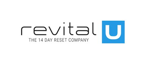 Most notably, they are 100mg caffeine and 200mcg chromium. Revital U- Smart Coffee Enhancing Focus and Energy