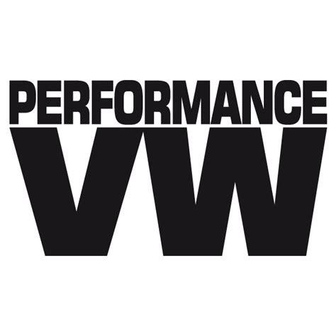 2u X Volkswagen Performance Decal Vinyl Sticker Sticker. Pink Floyd Murals. Seo Company Banners. Emerson Logo. Kruzer Logo. Faux Murals. Learning Center Signs. Poison Signs Of Stroke. Native Logo