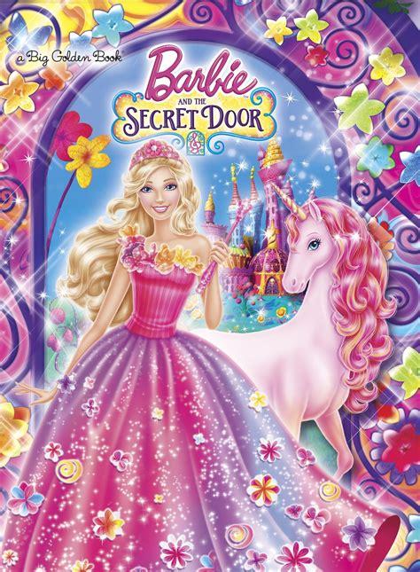 and the secret door and the secret door 2014 posters the