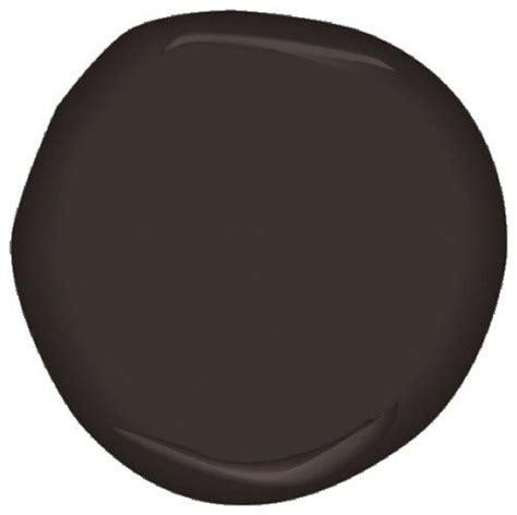 base cabinet color benjamin moore espresso bean csp 30 i