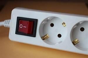 reduire la facture d39electricite guide astuces With electricite a la maison 0 quelques astuces pour reduire la facture en electricite