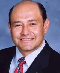 Rep J Correa Votes On Medicare. Is Benedictine University Accredited. Online Degrees In Counseling M J Insurance. Dermatology Austin Texas Web Hosting Packages. Executive Mba Without Undergraduate Degree. Personal Injury Lawyer Fresno. Appomattox Family Practice Montco Tech School. Rush Limbaugh Hearing Aid Jeopardy Math Games. Online Banking Accounts Free Fax Internet