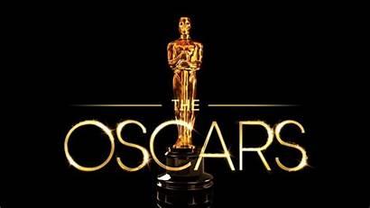 Oscar Premi Nomination Ecco Tutte Gennaio