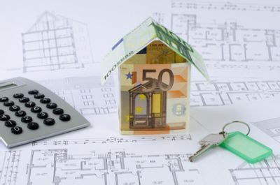 Grundstuecksbewertung Die Methodik by Sachwertverfahren Ihre Kostenlose Immobilienbewertung