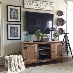 best 25 industrial farmhouse decor ideas on pinterest