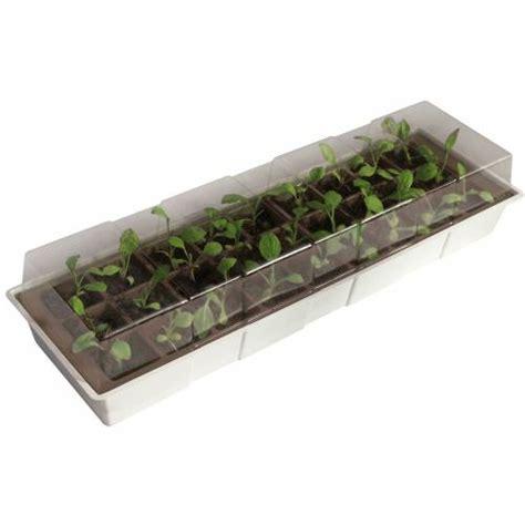 Buy Window Sill by Mini Greenhouse For Window Sill Buy Mini Greenhouse For