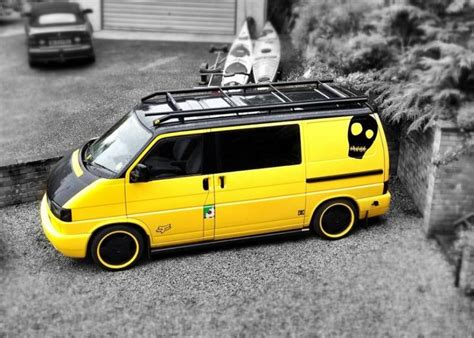 17 best ideas about vw t4 tuning on transporter vw vw t5 and volkswagen multivan t6