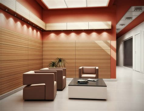 The Cool Interior Wall Panels Design  Lgilabcom  Modern