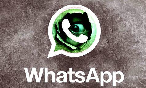 3 best whatsapp spying apps 2018