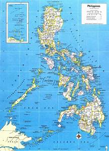 Science, Technology and Society: Philippine Speciation and ...  Philippine