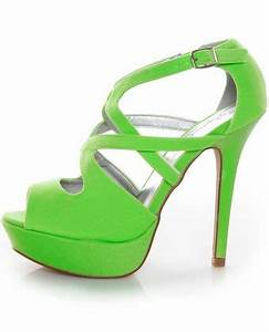 17 Best images about Neon green on Pinterest