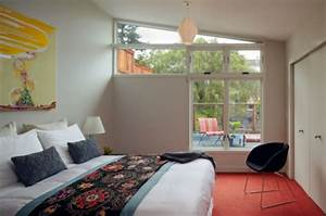 teppichfliesen mit stil anordnen coole wohnideen With balkon teppich mit tapete japanischen stil