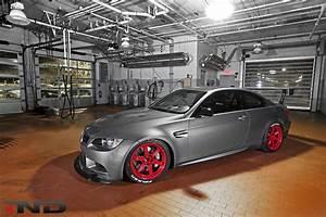 Garage Audi 92 : martin d 39 s bmw e92 m3 mppsociety ~ Gottalentnigeria.com Avis de Voitures