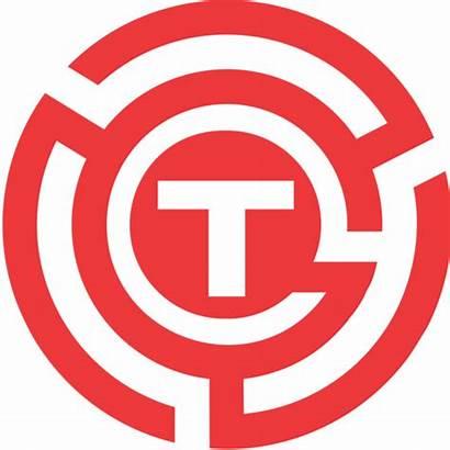 Tech Icon Geko Startup Ceo