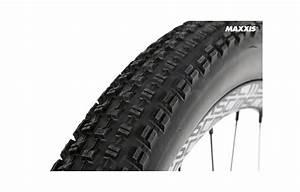 Pneu Coignieres : maxxis pneu race tt dual 60a 62a tubeless ready souple tb96822100 ~ Gottalentnigeria.com Avis de Voitures