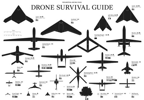 aviationist image drone survival guide