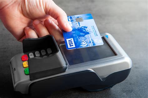 Credit card hidden charges india. Top tips on how to avoid hidden charges when using your credit or debit card while on holiday abroad