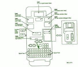 similiar automotive blower motor wiring diagram keywords 1997 honda prelude blower motor fuse box diagram