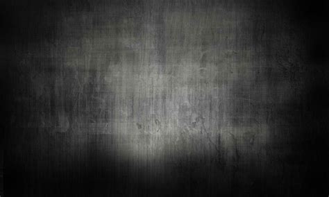 Cool Texture Background Category: Abstract Hd