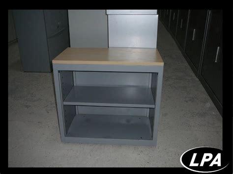 meuble de bureau pas cher meuble de bureau pas cher crédence armoires lpa