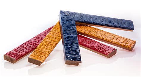 Albor Cornici - cornici su misura e personalizzate punto colore