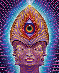 CoSM blog: Live Painting