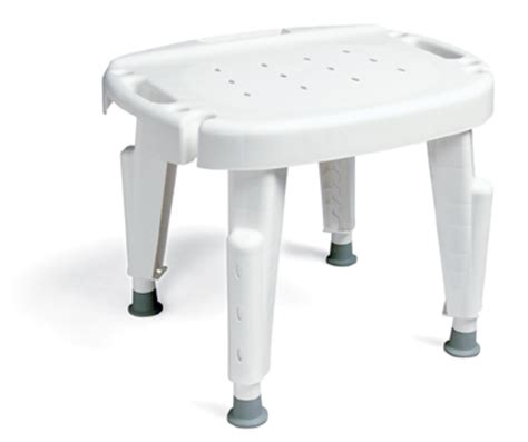 100 geri chairs for elderly 100 geri chairs for