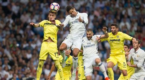 VIDEO. Pas de record de victoires pour le Real Madrid, la ...
