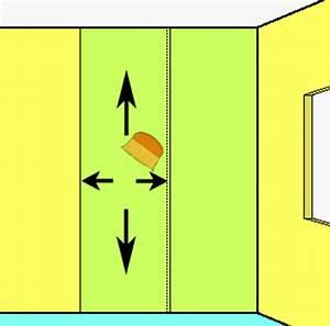 Pose De Papier Peint Intissé : poser du papier peint intiss ~ Dailycaller-alerts.com Idées de Décoration