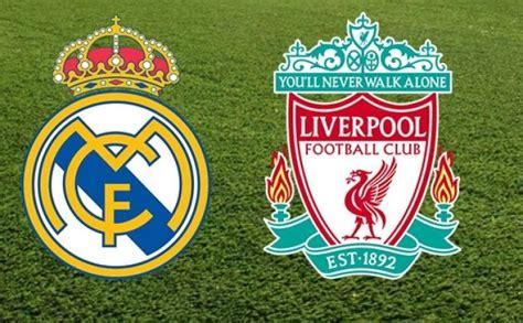 Ukrayna'nın başkenti kiev'de gerçekleşen uefa yönetim kurulu toplantısında, 2020 uefa şampiyonlar ligi final müsabakasının 30 mayıs 2020 tarihinde i̇stanbul atatürk olimpiyat. Şampiyonlar Ligi finali ne zaman? Real Madrid Liverpool maçı hangi gün?
