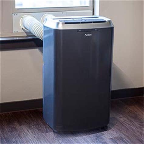 portable air conditioner tips  tricks allergy air
