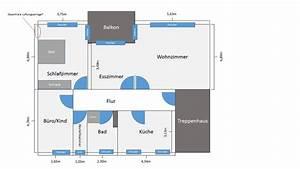 Dezentrale Lüftungsanlage Mit Wärmerückgewinnung Test : dezentrale l ftungsanlage f rs schlafzimmer ~ Articles-book.com Haus und Dekorationen