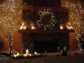 lighted willow branches winter wedding inspiration december wedding ideas