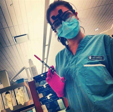 pin  ccarter  female doctors pinterest female