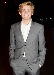 Quotes by Jack Gleeson @ Like Success